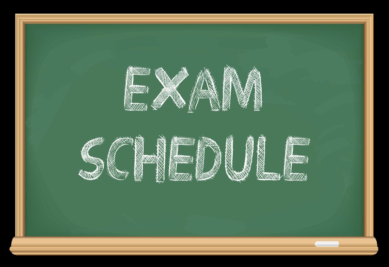 Τροποποίηση του προγράμματος εξετάσεων των Κατατακτηρίων Εξετάσεων 2020-2021