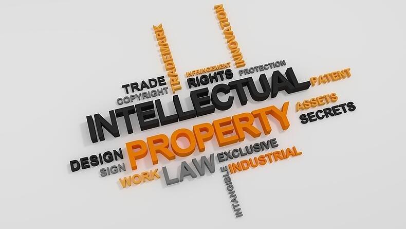 """Σεμινάριο """"Κατοχύρωση διανοητικής ιδιοκτησίας: έννοιες- διαδικασίες και η σημασία τους για τη σύγχρονη επιχείρηση"""""""