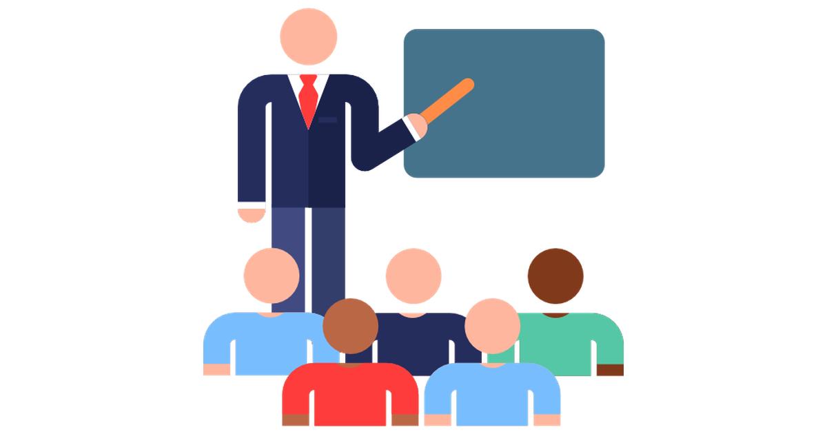 Πρόσκληση Εκδήλωσης Ενδιαφέροντος στο πλαίσιο της Πράξης «Απόκτηση Ακαδημαϊκής Διδακτικής Εμπειρίας σε Νέους Επιστήμονες Κατόχους Διδακτορικού 2021 – 2022 στο Ελληνικό Μεσογειακό Πανεπιστήμιο