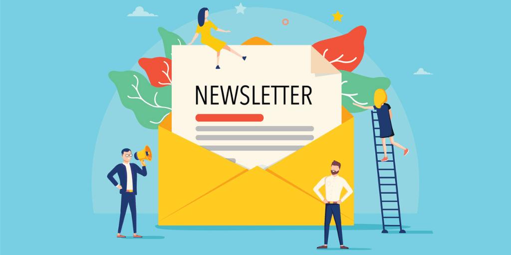 3o Ενημερωτικό Δελτίο (Newsletter) του Τμήματος Διοίκησης Επιχειρήσεων και Τουρισμού
